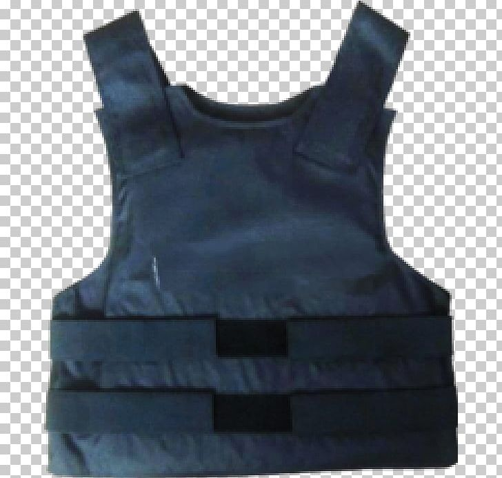 Payday 2 Bullet Proof Vests Gilets Armour Body Armor PNG, Clipart.