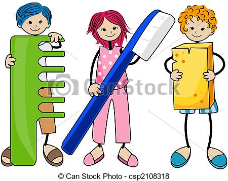Body care Illustrations and Clip Art. 46,250 Body care royalty.