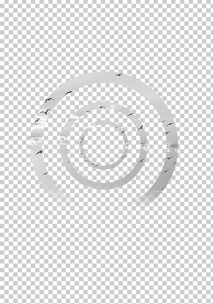 PicsArt Photo Studio Editing Film Poster PNG, Clipart, Body.