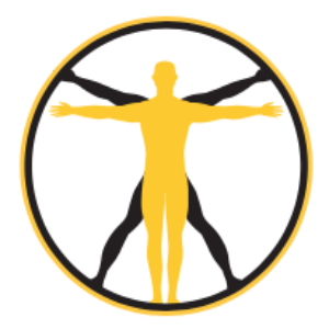 Free Body Composition Cliparts, Download Free Clip Art, Free.