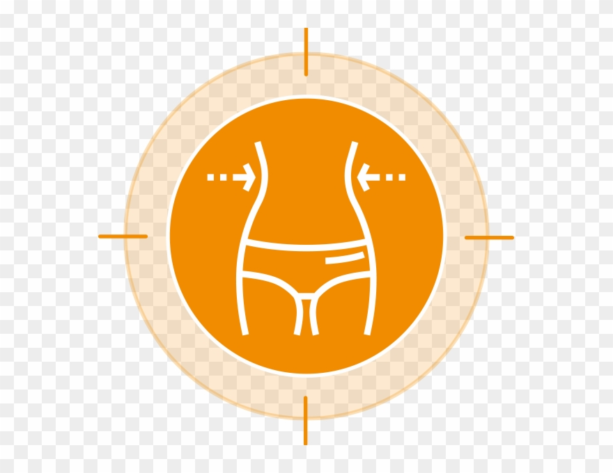 Body Composition Clipart (#2409672).