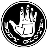 Body Glove Salaries.