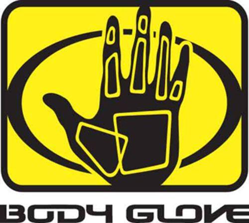Body Glove.