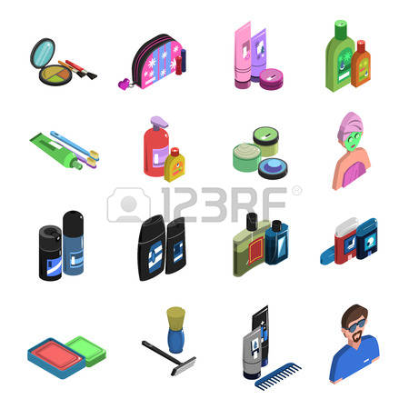 77,776 Hygiene Stock Illustrations, Cliparts And Royalty Free.