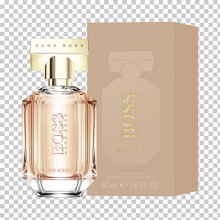 Perfume Hugo Boss Ma Vie Body Lotion Eau de toilette Eau de.
