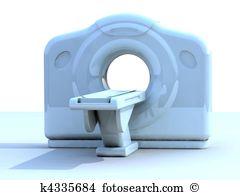 Full body scanner Stock Illustrations. 12 full body scanner clip.