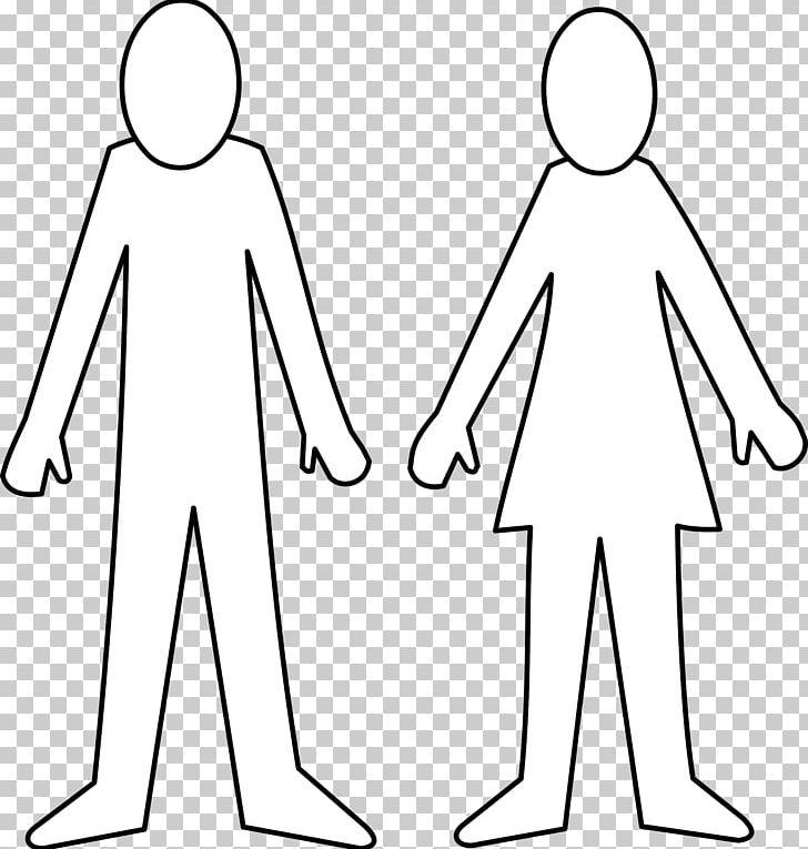 Woman Female Body Shape PNG, Clipart, Angle, Area, Arm, Art.