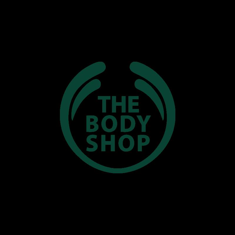 Download Body Shop Lipstick Brand Alshaya M.H. Logo Clipart PNG Free.