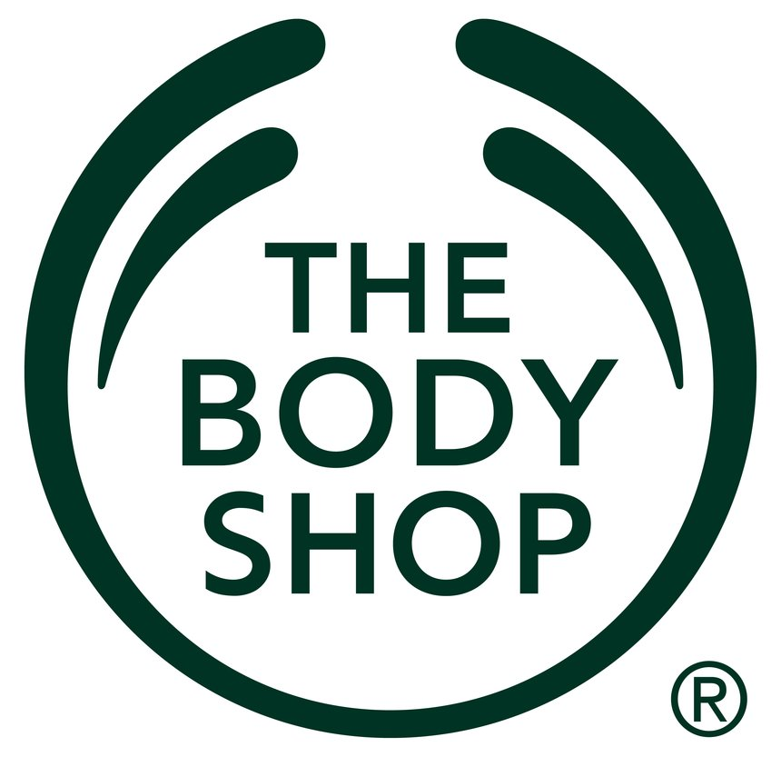 The Body Shop New Blood Awards 2014.