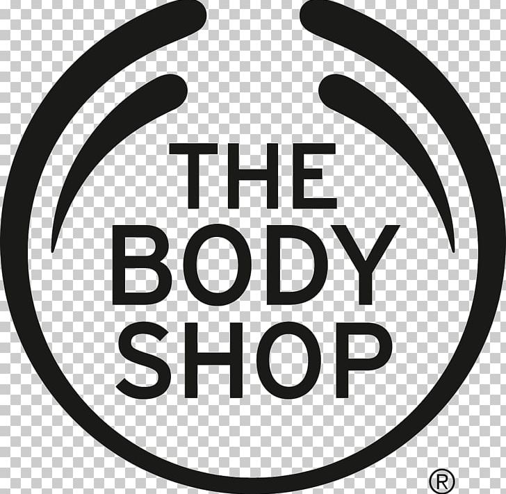 The Body Shop Lotion Cosmetics Brand Perfume PNG, Clipart.