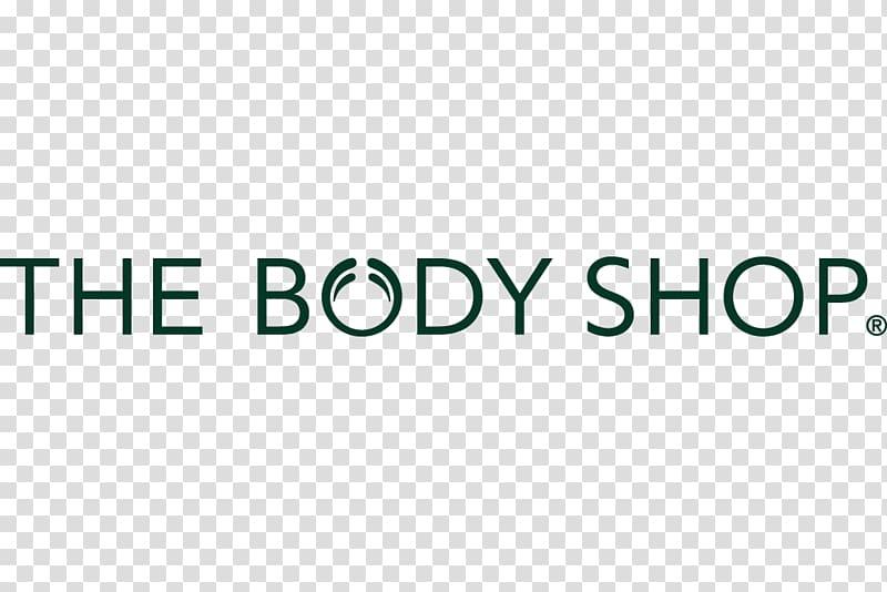 The Body Shop Cosmetics Cruelty.
