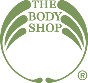 The Body Shop Logo Vector (.EPS) Free Download.