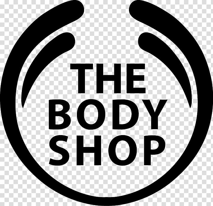 The Body Shop Cosmetics Lotion Shopping Centre Retail.