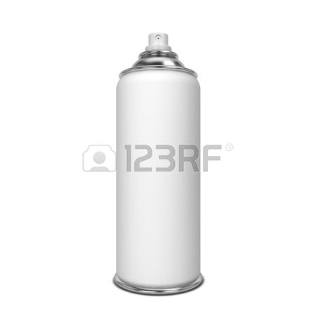 6,482 Body Spray Stock Vector Illustration And Royalty Free Body.