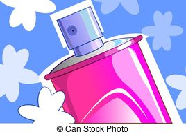 Body spray Illustrations and Clip Art. 4,064 Body spray royalty.