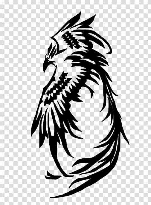 Phoenix Tattoo Body modification, Phoenix Tattoos Hd.
