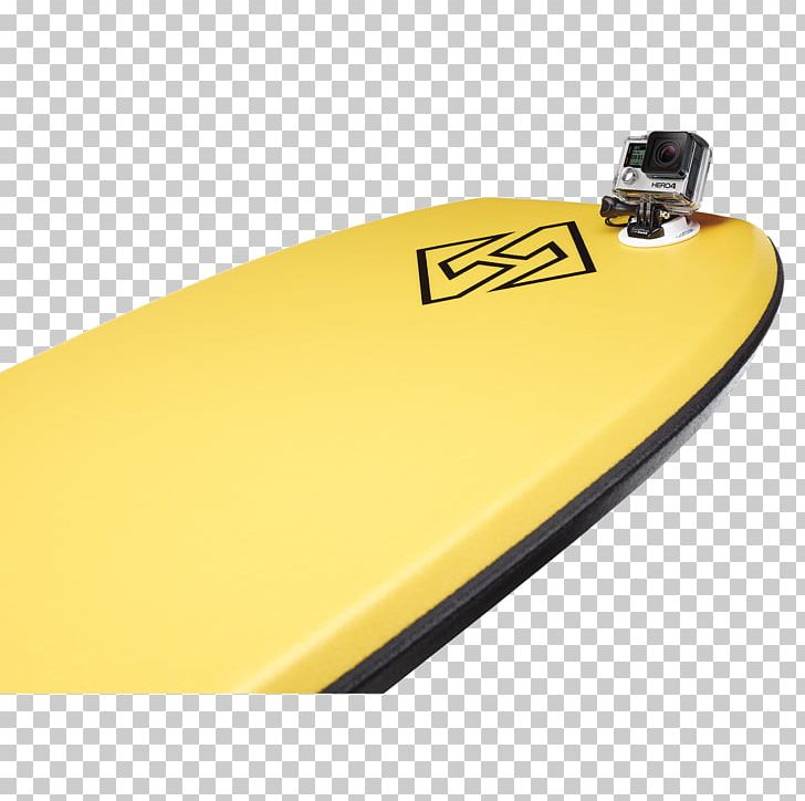 Bodyboarding Surfboard GoPro Quiksilver Surfing PNG, Clipart.