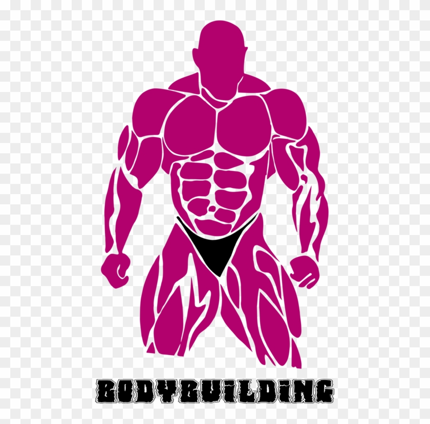 Bodybuilding Physical Fitness Fitness Centre Can Stock.
