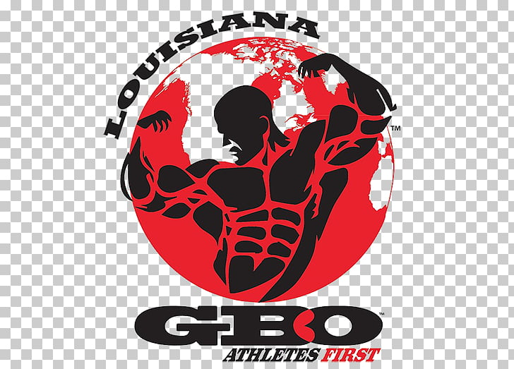 Logo Bodybuilding Fitness Centre Exercise Physical fitness.