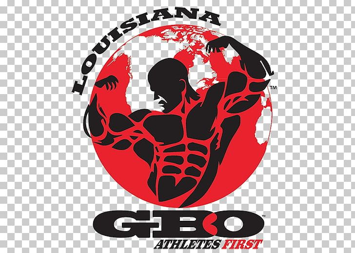Logo Bodybuilding Fitness Centre Exercise Physical Fitness PNG.