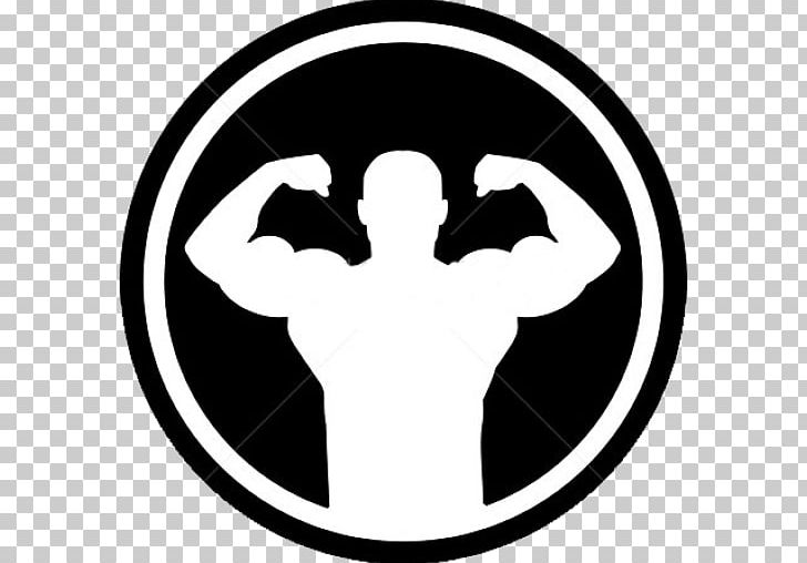 Bodybuilding Fitness Centre Barbell Logo PNG, Clipart, Area.