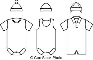 Bodysuit Vector Clip Art Royalty Free. 395 Bodysuit clipart vector.