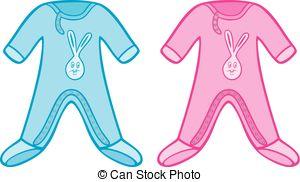 Bodysuit Vector Clip Art Royalty Free. 395 Bodysuit clipart vector.