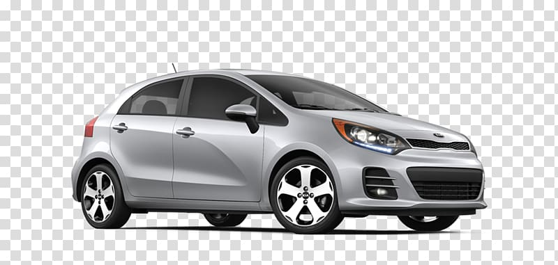 Kia Motors Car 2013 Kia Rio 2017 Kia Rio, auto body tech.