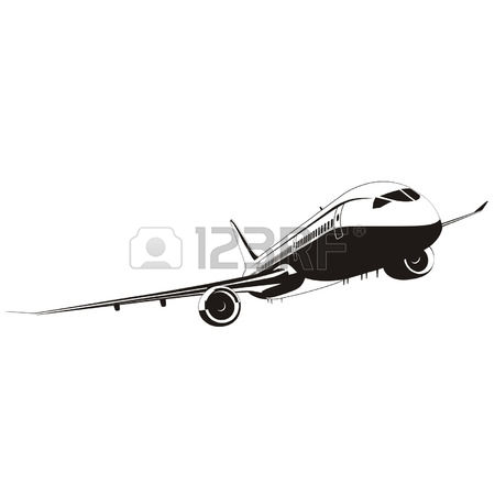 804 Boeing Stock Illustrations, Cliparts And Royalty Free Boeing.