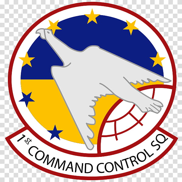 Boeing Logo, Boeing E, Squadron, Command And Control, Offutt.