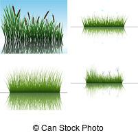 Bog Clipart Vector Graphics. 302 Bog EPS clip art vector and stock.