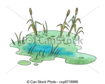 Bog Illustrations and Stock Art. 721 Bog illustration graphics and.
