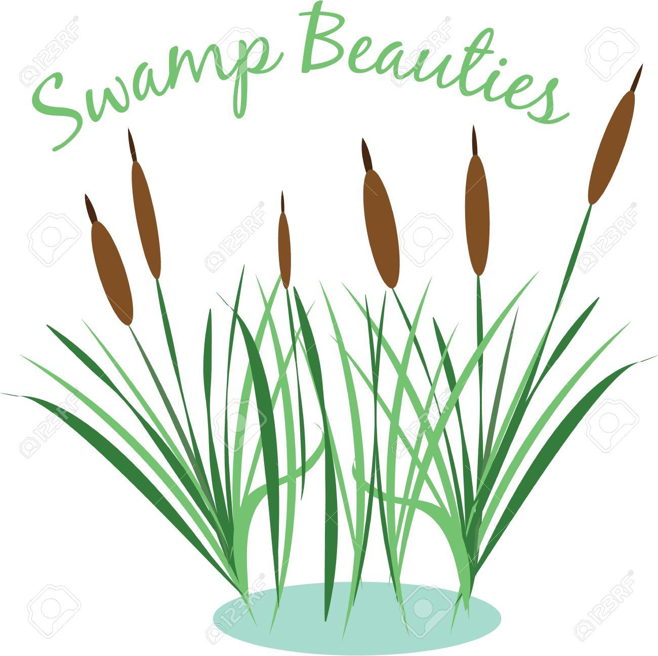 A Bog Cliparts, Stock Vector And Royalty Free A Bog Illustrations.