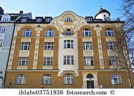 Bogenhausen Stock Photo Bilder 32 bogenhausen Lizenzfreie Bilder.