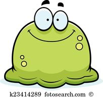 Booger Clipart Illustrations. 92 booger clip art vector EPS.