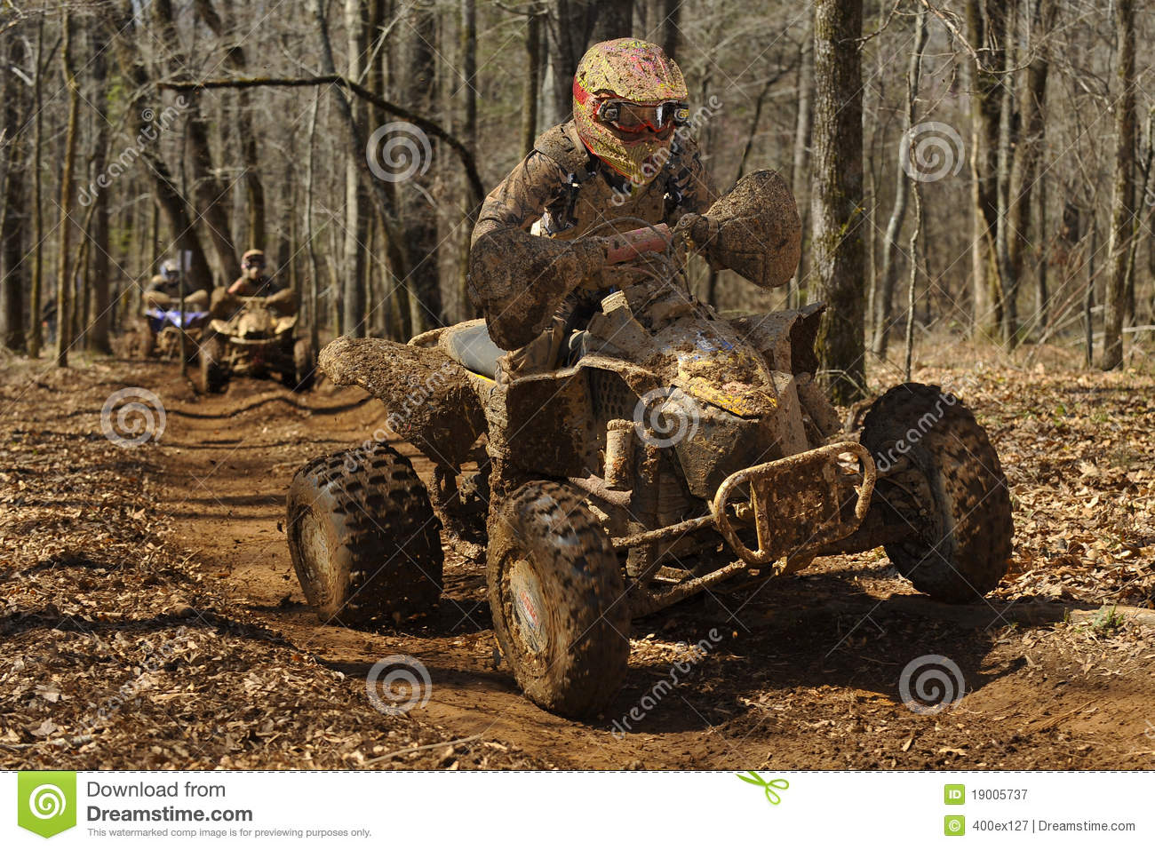 Mud Bog Clip Art Related Keywords & Suggestions.