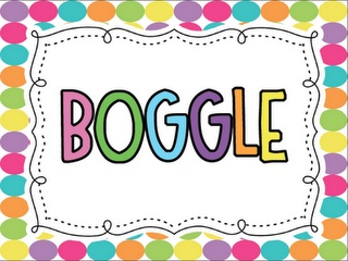 1000+ images about Boggle on Pinterest.