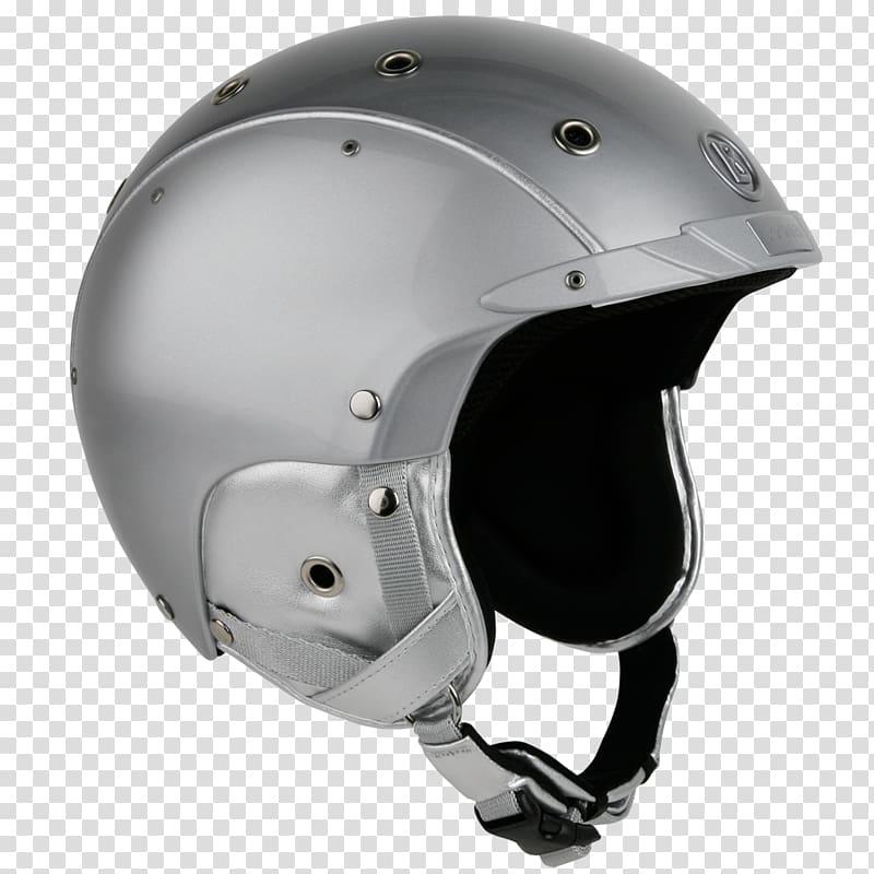 Ski & Snowboard Helmets Bogner Skiing Sport, Helmet.