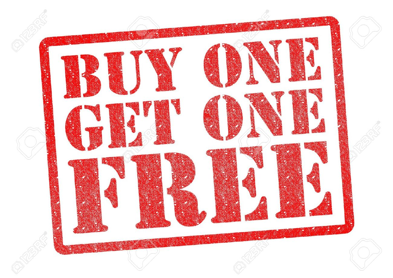 Buy clipart take, Buy take Transparent FREE for download on.
