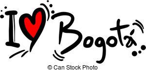Bogota Clipart Vector Graphics. 314 Bogota EPS clip art vector and.