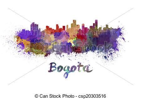 Bogota Illustrations and Stock Art. 493 Bogota illustration.