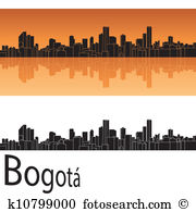 Bogota Clipart EPS Images. 310 bogota clip art vector.