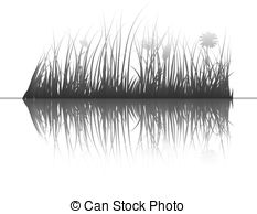 Bogs Clipart Vector Graphics. 299 Bogs EPS clip art vector and.