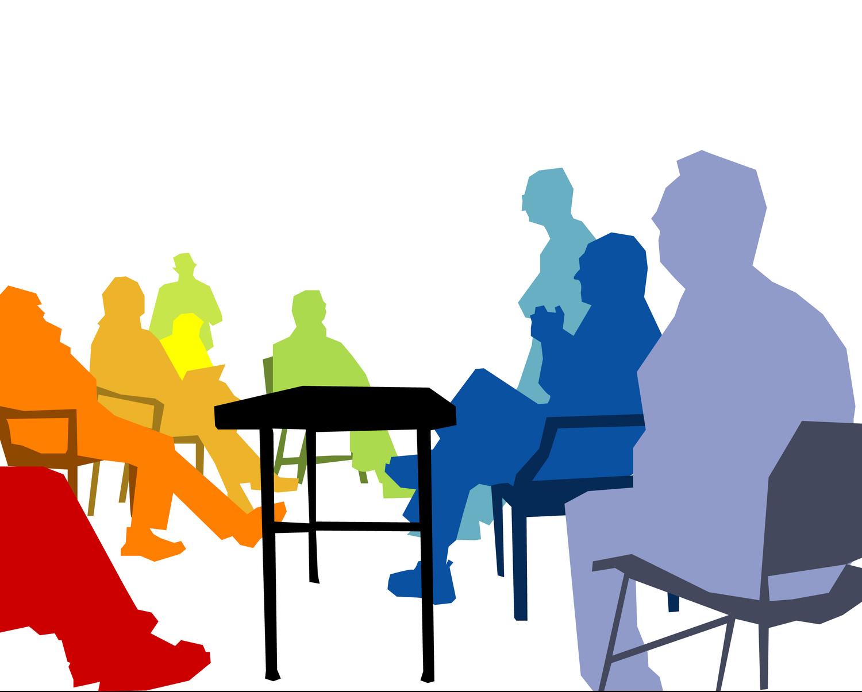 Board of Management — Scoil Assaim.