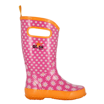 Bogs Kids Rain Boot.