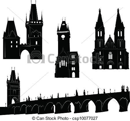 Bohemia Illustrations and Stock Art. 1,002 Bohemia illustration.
