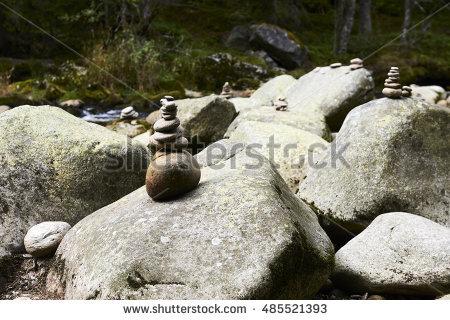 White River National Forest Banco de imágenes. Fotos y vectores.