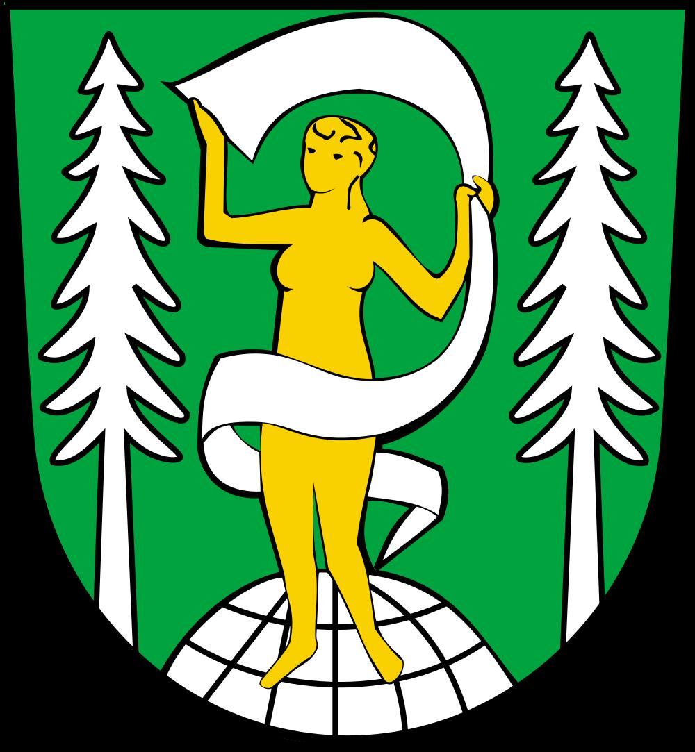 File:Wappen Böhlen.svg.