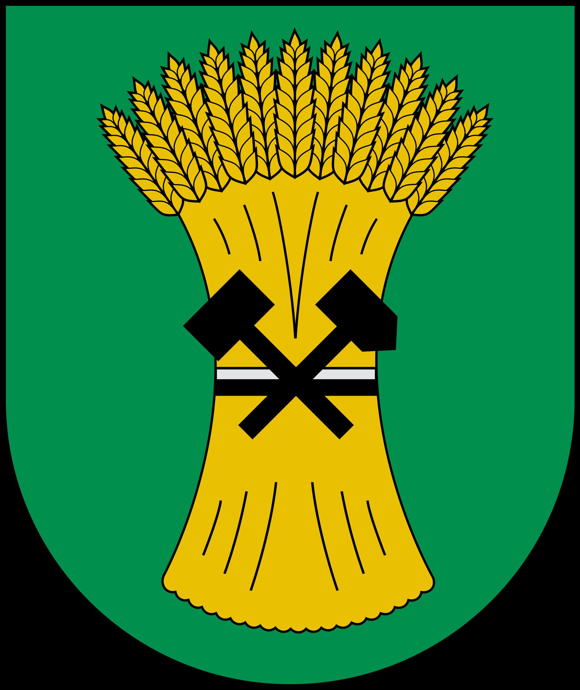 File:Wappen boehlen.svg.