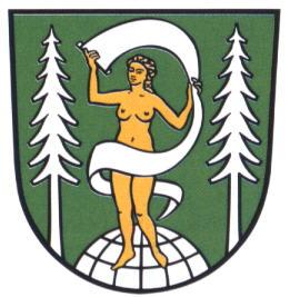 Böhlen (Thüringen).